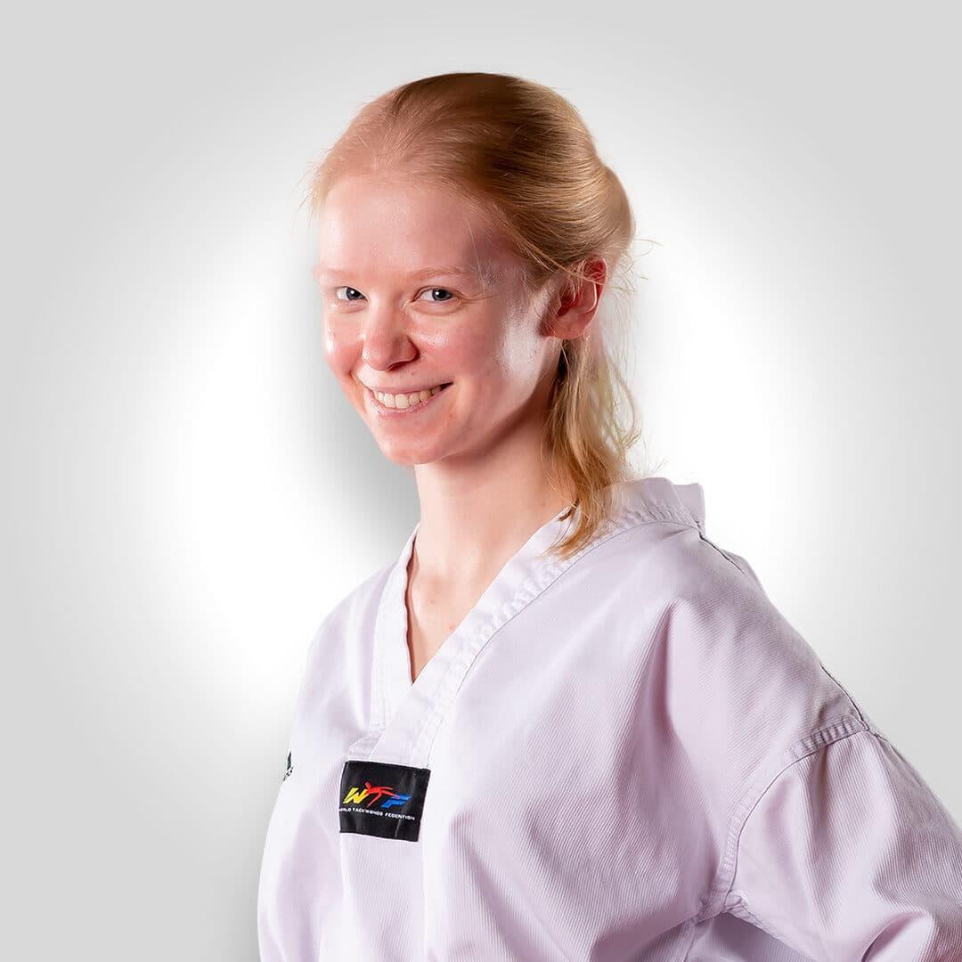 Magdalena Stuehrmann